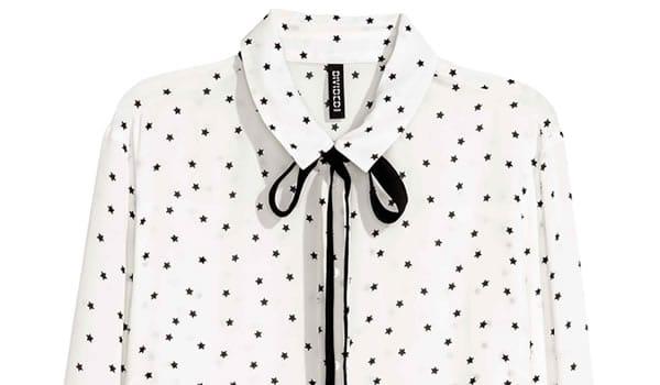 blouse-etoiles-HM