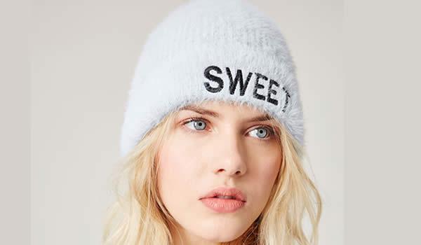 bonnet-sweet-jennyfer