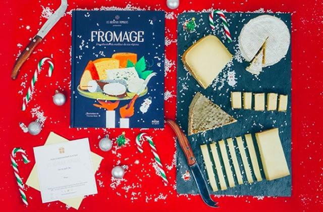 6 box mensuelles stylées à (t')offrir pour Noël 2017