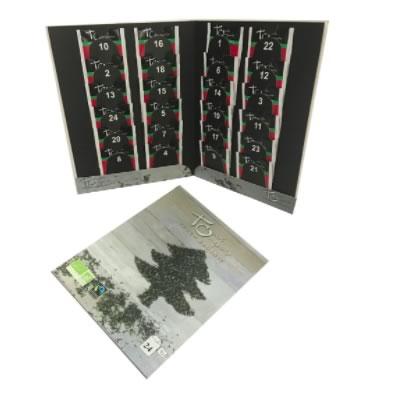 calendriers de l 39 avent originaux d couvrez notre s lection. Black Bedroom Furniture Sets. Home Design Ideas