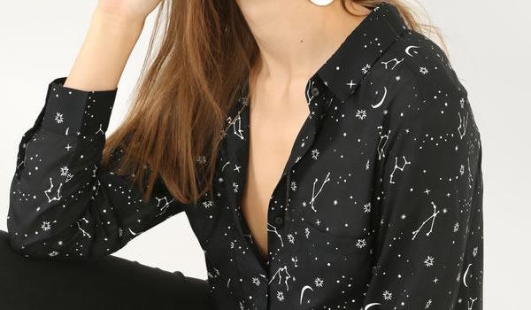 chemise-constellations-pimkie