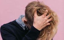 Pourquoi perd-on plus de cheveux en automne?