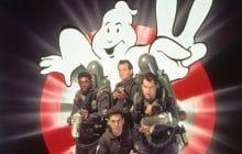 [CINEMADZ] Ce soir ! Ghostbusters en VOST à Strasbourg
