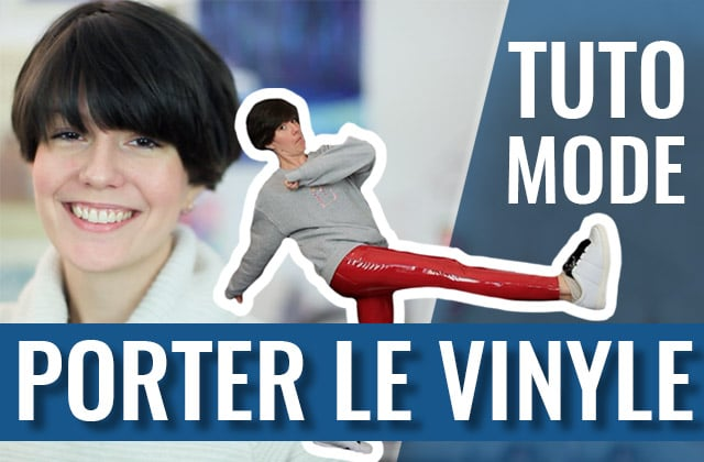 comment-porter-vinyle-tuto-mode-video.jpg