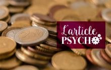 4 conseils pour réussir à tenir un budget