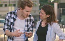 Un court-métrage rend hommage aux plus grandes voix du doublage français