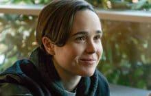 Ellen Page en super-héroïne chez Netflix pour la série «The Umbrella Academy»!