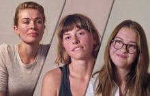 Des femmes confient leur rapport à leur sexualité dans un film émouvant