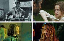 4 films à voir cette semaine, entre romance et horreur!
