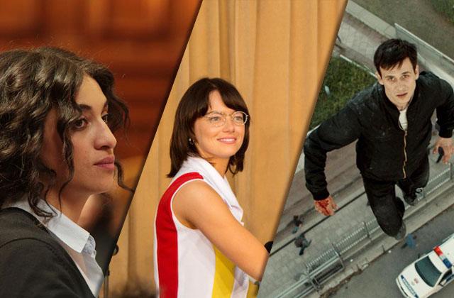 3 films de société aux enjeux importants à découvrir cette semaine