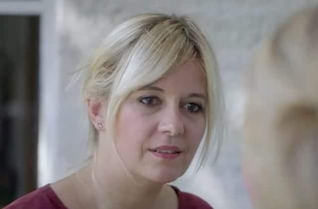 Regardez en replay le documentaire de Flavie Flament qui traite des viols sur mineurs