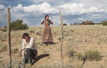 Godless, la nouvelle série sur l'Ouest américain, est #DispoSurNetflix !