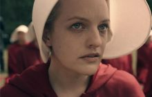 La lutte pour la liberté se poursuit dans le trailer officiel de The Handmaid's Tale saison 2