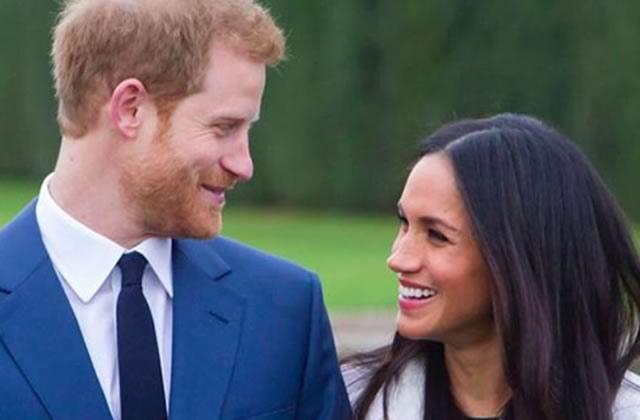 Meghan Markle, la future femme du Prince Harry, est badass et ça fait dubien !