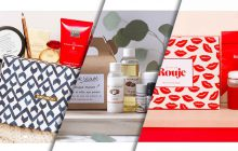 Six box beauté à offrir ce Noël pour les fans de cosmétiques