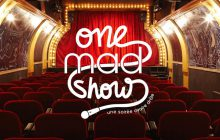 Stand-up, voguing… Viens au prochain One mad Show en février !