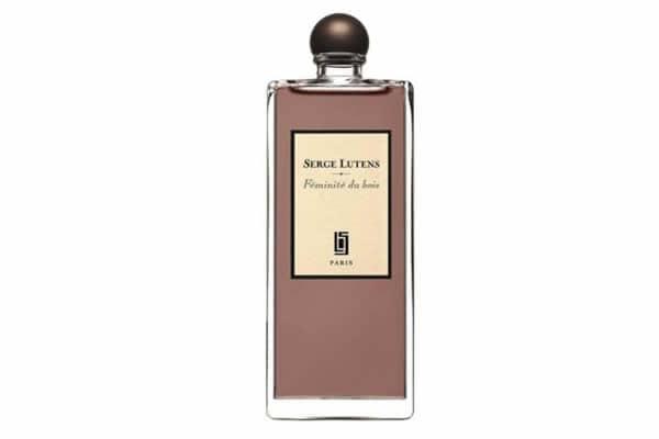 Parfums Piquer À HommesSix Mecs Aux Pour drshtQ