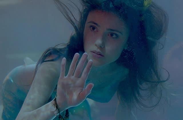 La bande-annonce du film La Petite Sirène a été dévoilée