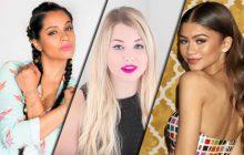 3 jeunes femmes de talent, qui ont plus d'une corde à leur arc