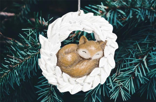 selection-decorations-noel-animaux-1.jpg