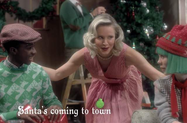 sia-santa-coming-for-us-kristen-bell.jpg