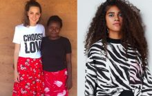 Habiller Michelle Obama, bosser avec ASOS… La success story mode éthique de Joanna Maiden