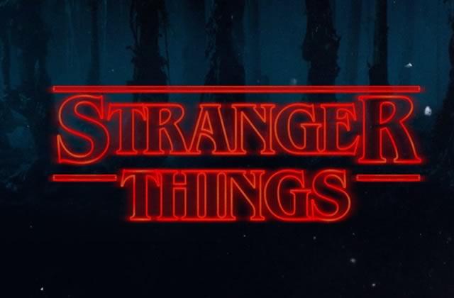 Quelques infos sur Stranger Things saison 3, pour prendre votre mal en patience!