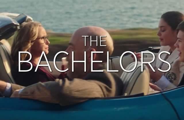 The Bachelors, la dramédie touchante, a sa première bande-annonce!