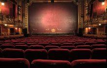Je travaille au théâtre (et je ne suis pas artiste): Marie vous présente son métier