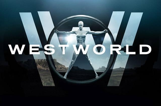 Westworld saison2 a sa bande-annonce (qui donne des frissons) et sa date de sortie!