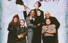 [CINEMADZ] CE SOIR La Famille Addams au Cinema Vox Strasbourg