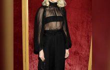 Pourquoi les actrices et les acteurs porteront du noir aux Golden Globes ? [MAJ]