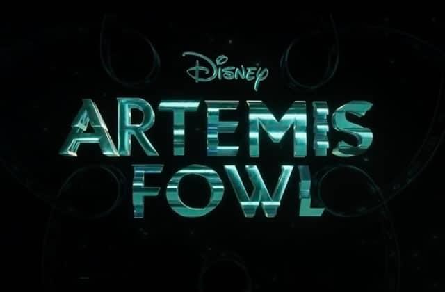 artemis-fowl-film.jpg