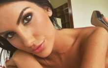 L'actrice porno August Ames, retrouvée morte après avoir été harcelée en ligne
