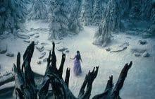Disney vient de dévoiler la féerique bande-annonce de Casse-Noisette et les Quatre Royaumes