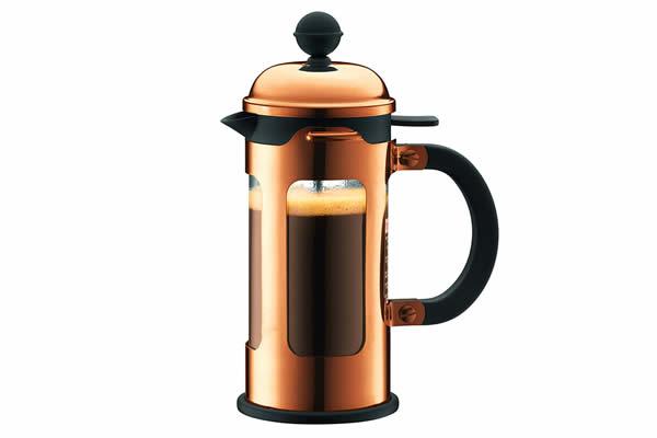 bodum-cafe