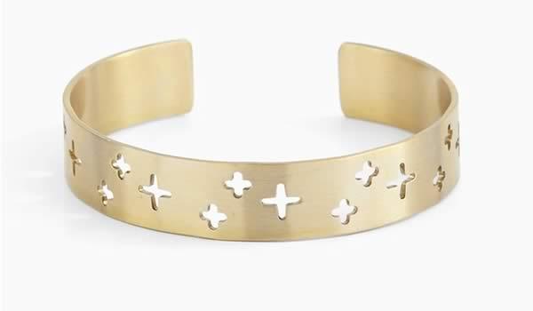 bracelet-promod-jonc