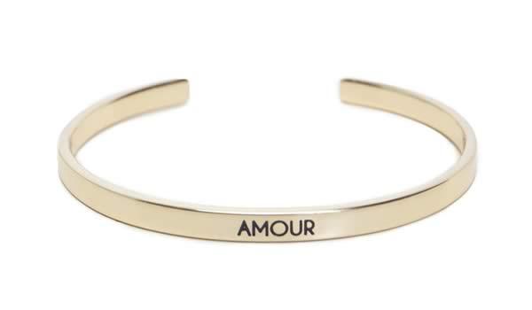 bracelet-ikks
