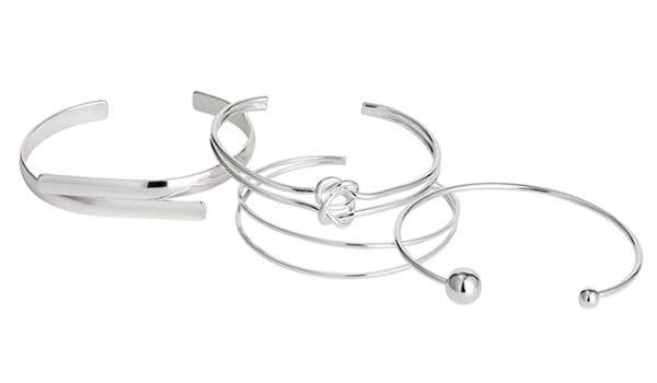 bracelets-hm