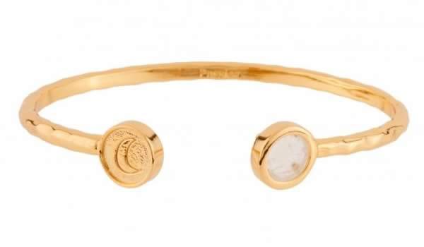 bracelet-nereides
