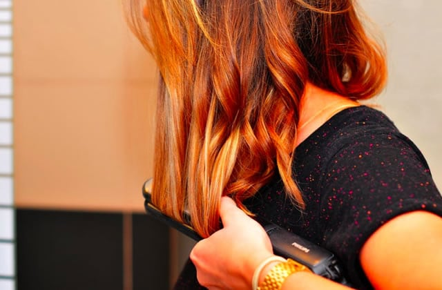 cadeaux-cheveux-obsession.jpg