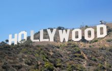Cinéma, street art et food truck – Carte postale de Los Angeles