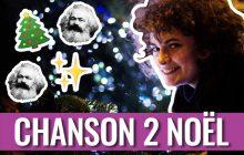 Comment passer un Noël anticapitaliste (Charlie x Nicolas Meyrieux)