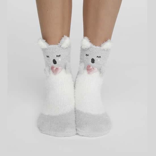 chaussettes-koala