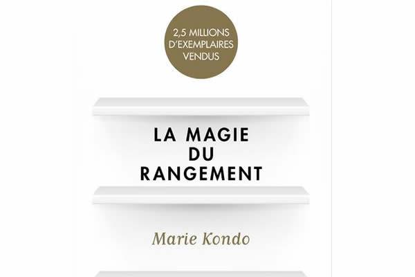 magie-rangement-livre