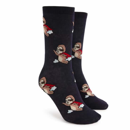 chaussettes-paresseux