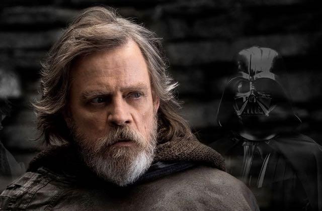 Luke Skywalker n'est pas qu'un héros, et ça fait du bien à mon ego