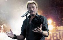 11 chansons de Johnny Hallyday pour changer d'Allumer le feu