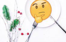 Comment faire un repas de fêtes végane? Inspirations et recettes à retrouver sur boutique vegan!