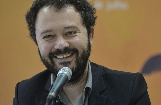 Riad Sattouf donne ses précieux conseils pour se lancer dans la BD